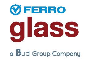 A Division of FERRO